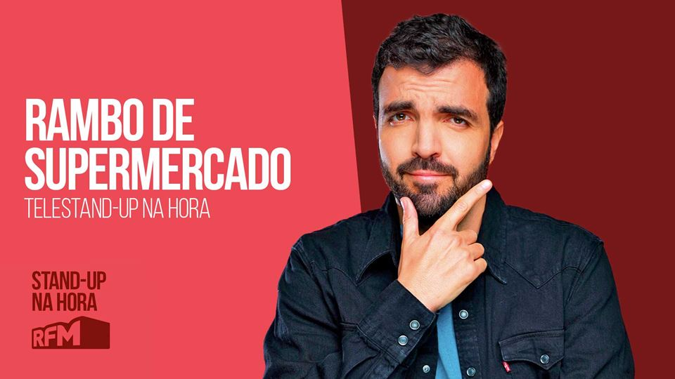 Salvador Martinha: Rambo de su...