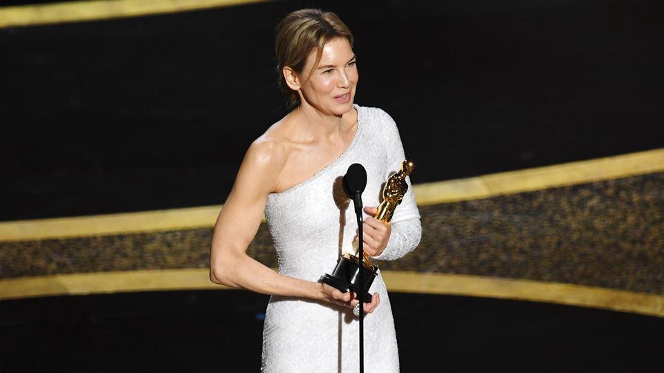 Filmes candidatos aos Óscares ...