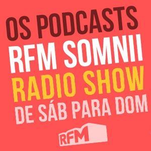 RFM SOMNII RADIOSHOW 20180930 HORA 2