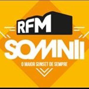 RFM SOMNII RADIOSHOW 20180916 HORA 2