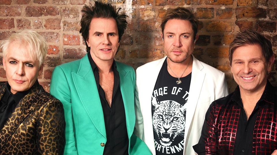 rir-Duran-Duran-dia-27-Jun_destaque01