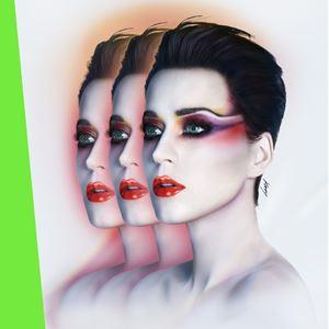 Rock in Rio Katy Perry 30 junho