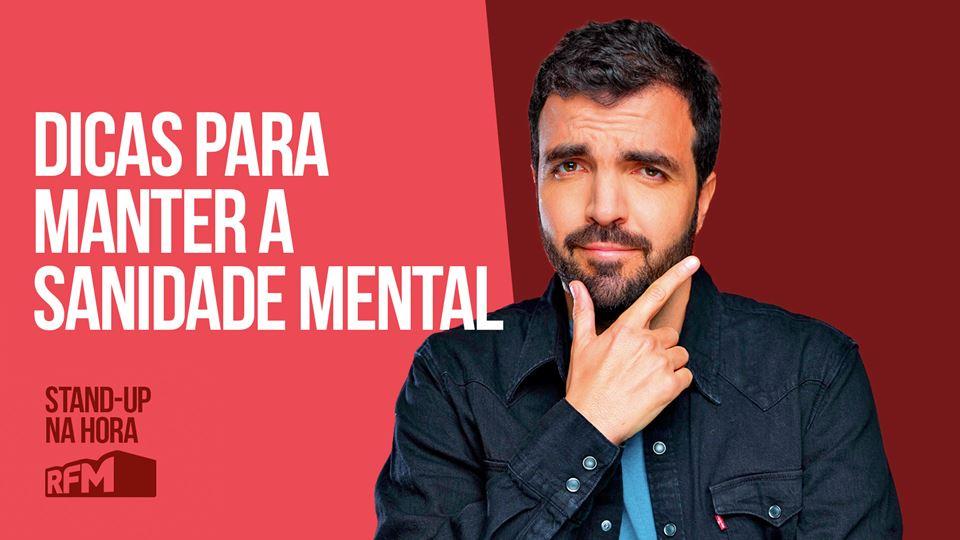Salvador Martinha: Dicas para ...