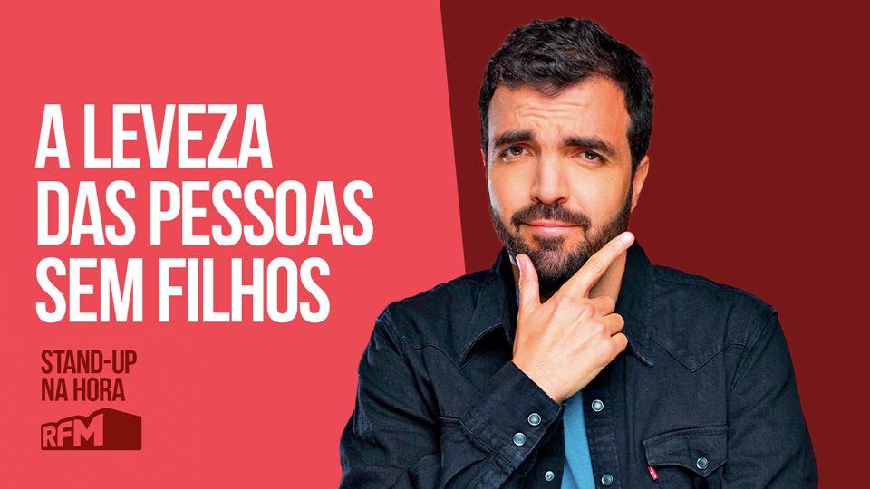 Salvador Martinha: A leveza da...