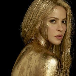 Shakira - 28 junho - Altice Arena