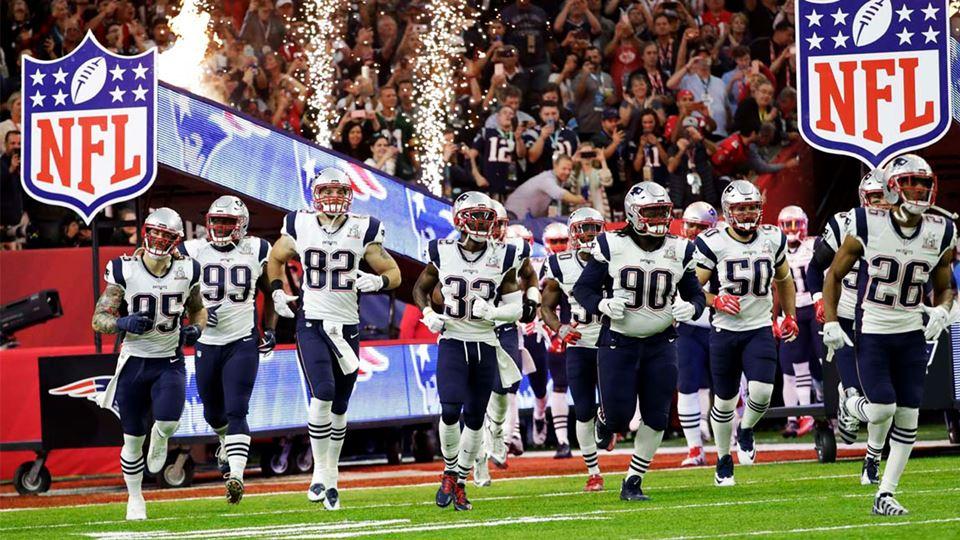 Super Bowl em 2 minutos: Apren...