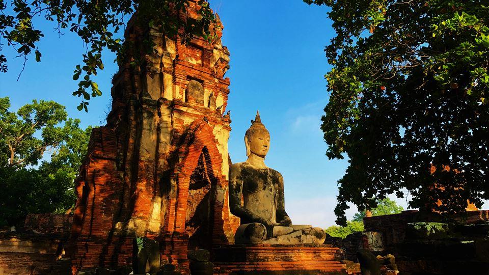 templo 2