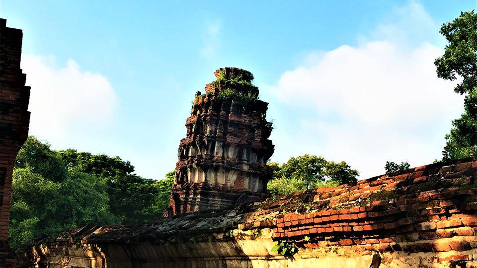templo 4