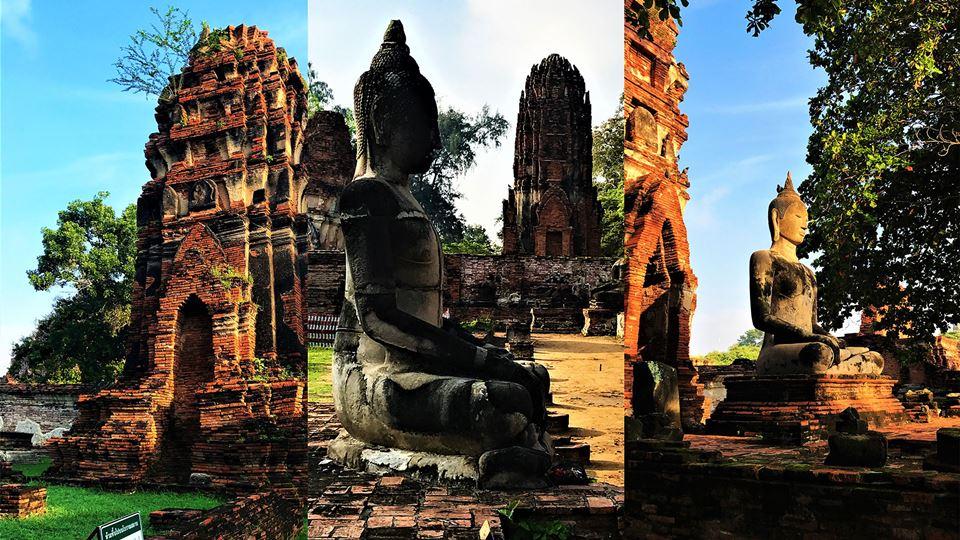 templo 6