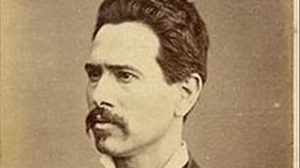 Teófilo_Braga_em_1882_na_revista_Galeria_Republicana_N.13