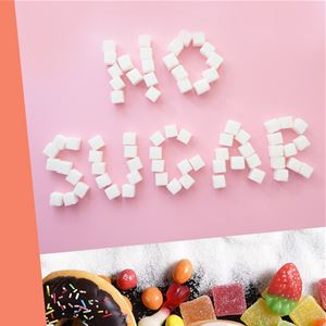 Ana Gomes Living - top 5 como reduzir s desejos por açúcar