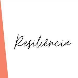 Ana Gomes Living: 5 formas de ser mais resiliente