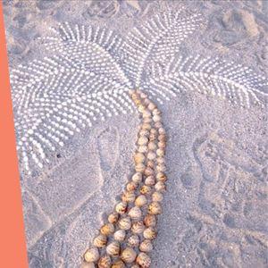 Ana Gomes Living: top 5 dicas de beleza de verão