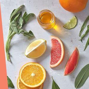 Ana Gomes Living: 5 dicas para conservar alimentos