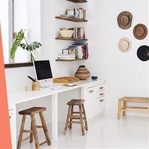 Ana Gomes Living: top 5 dicas para uma postura mindfull no trabalho
