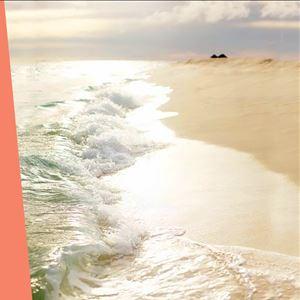 Ana Gomes Living - top 5 dicas para o verão