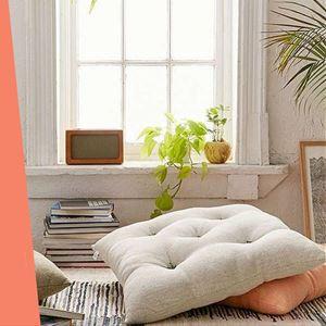 Ana Gomes Living: top 5 dicas para aumentar a qualidade de vida