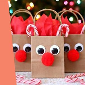 Ana Gomes Living - top 5 presentes de Natal