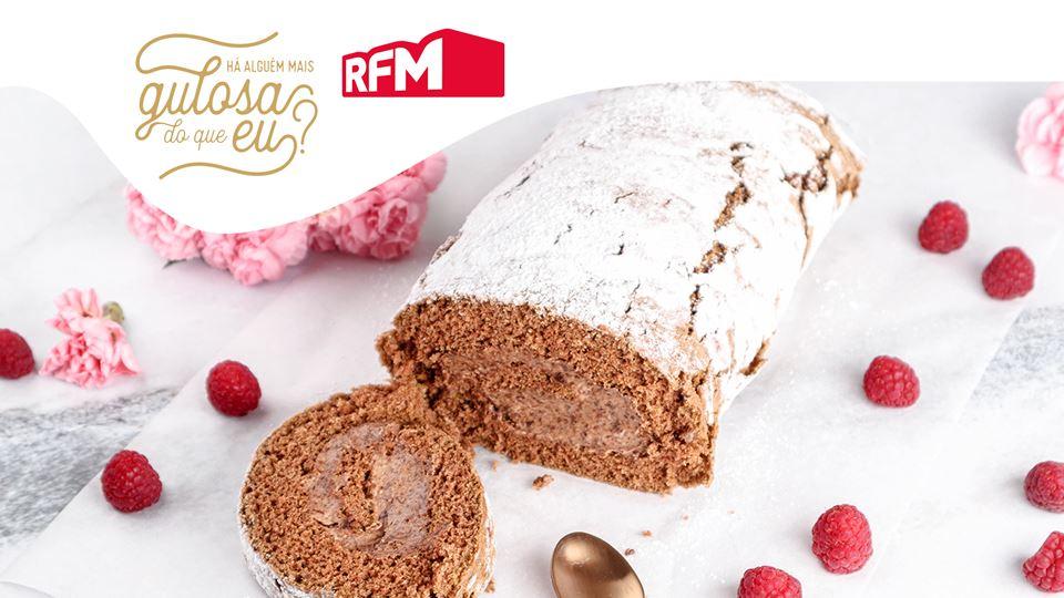 Torta-Fofa-de--Cacau-com-Creme-Chocolate_imgCake