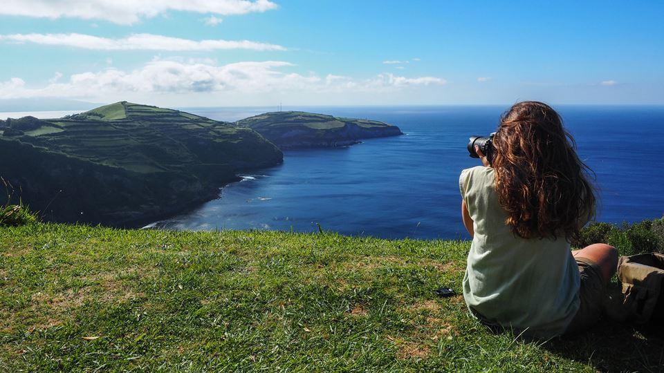 Açores: um dos destinos mais s...