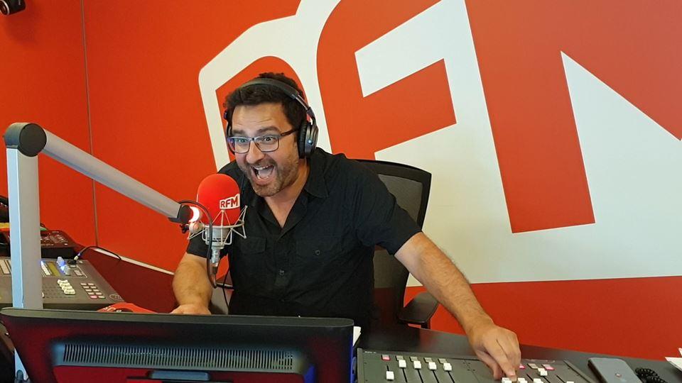 Ultimo Barulho Manuel Costa