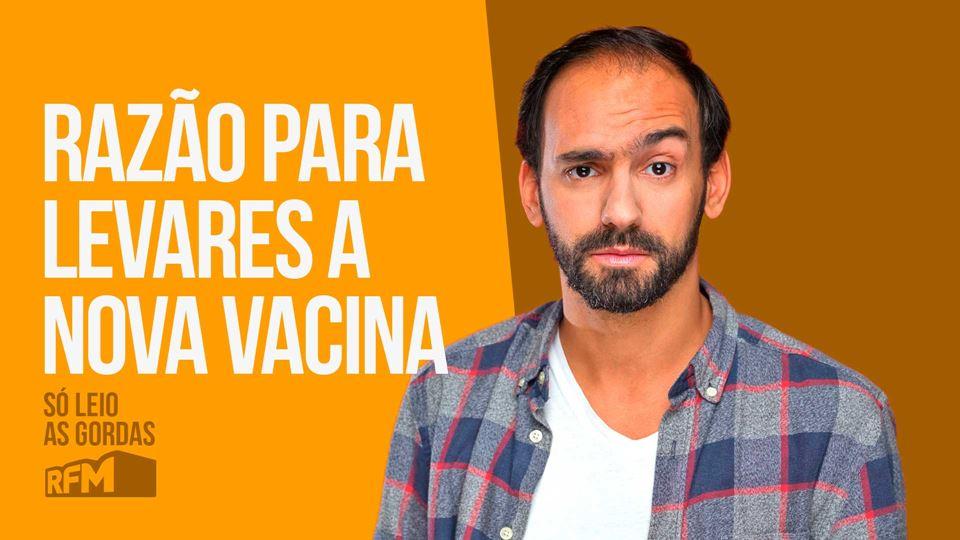 Duarte Pita Negrão: Razão para...