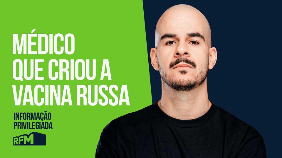 Luís Franco-Bastos: Médico que...
