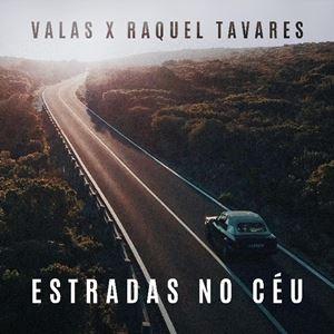 Valas Feat. Raquel Tavares
