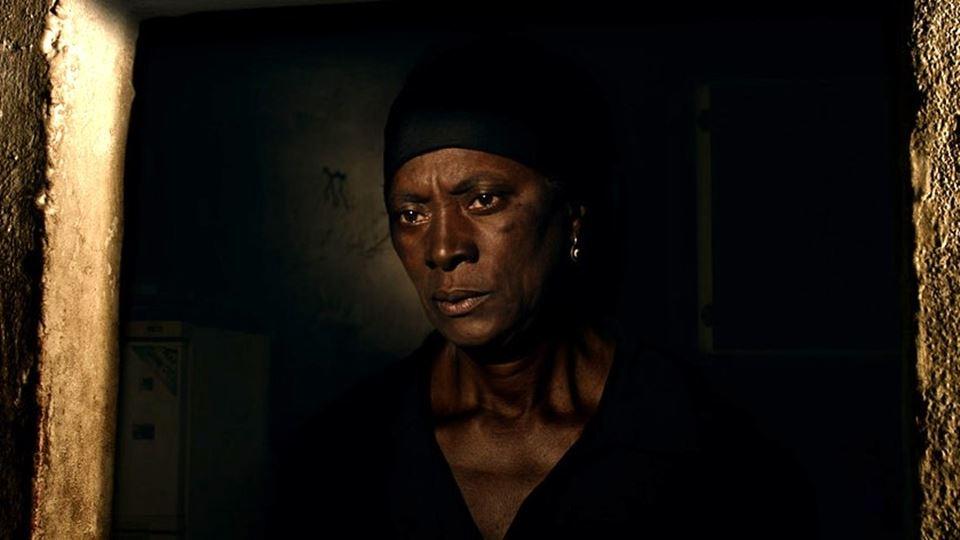 """""""Vitalina Varela"""": filme portu..."""