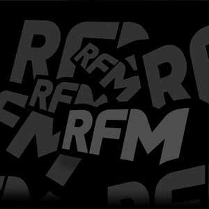 Podcast Top 25 RFM