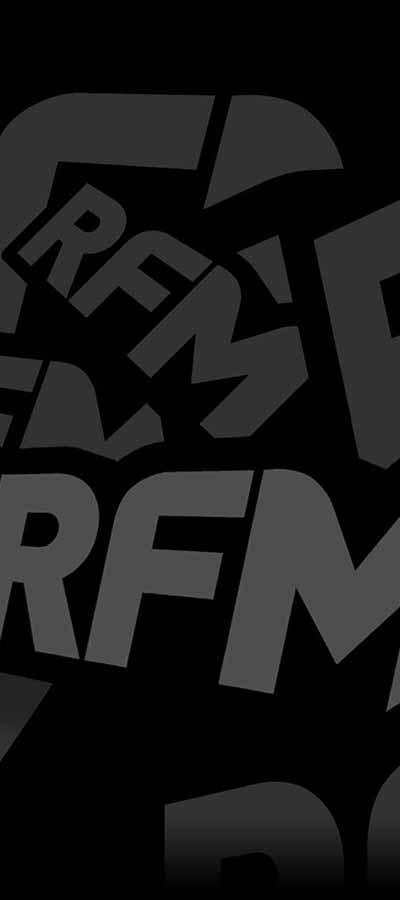 Ouvir a Rádio Online RFM